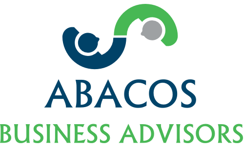 Abacos Business Advisors INC